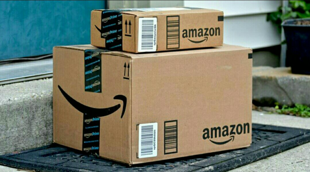 Amazon Prime now available at reduced cost for those with